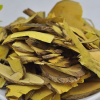 Leatherleaf Mahonia Extract