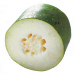Winter Melon Extract