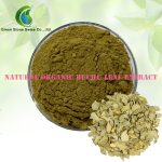 Buchu Leaf Extract