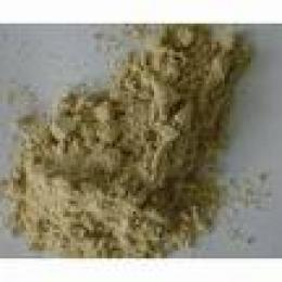 Sheep Placenta freezed-dried powder