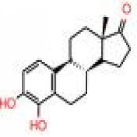 4 Hydroxy estrone