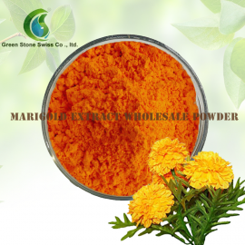 Marigold Extract Wholesale Powder
