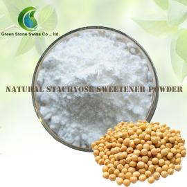 Natural Stachyose Sweetener powder