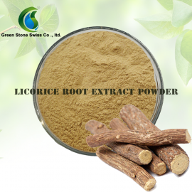 Licorice Root Extract Powder