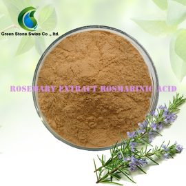Rosemary Extract Powder