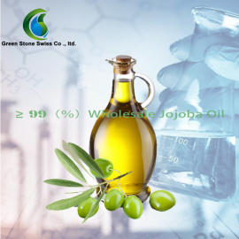 Wholesale Jojoba Oil